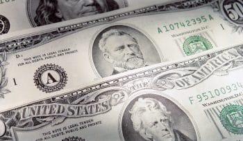 The_financial_crisis_Wallpaper_Money_Money_bank_013963_