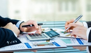 accounting_table