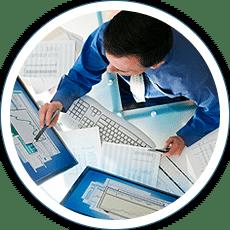 Program-Why-Study-Accounting