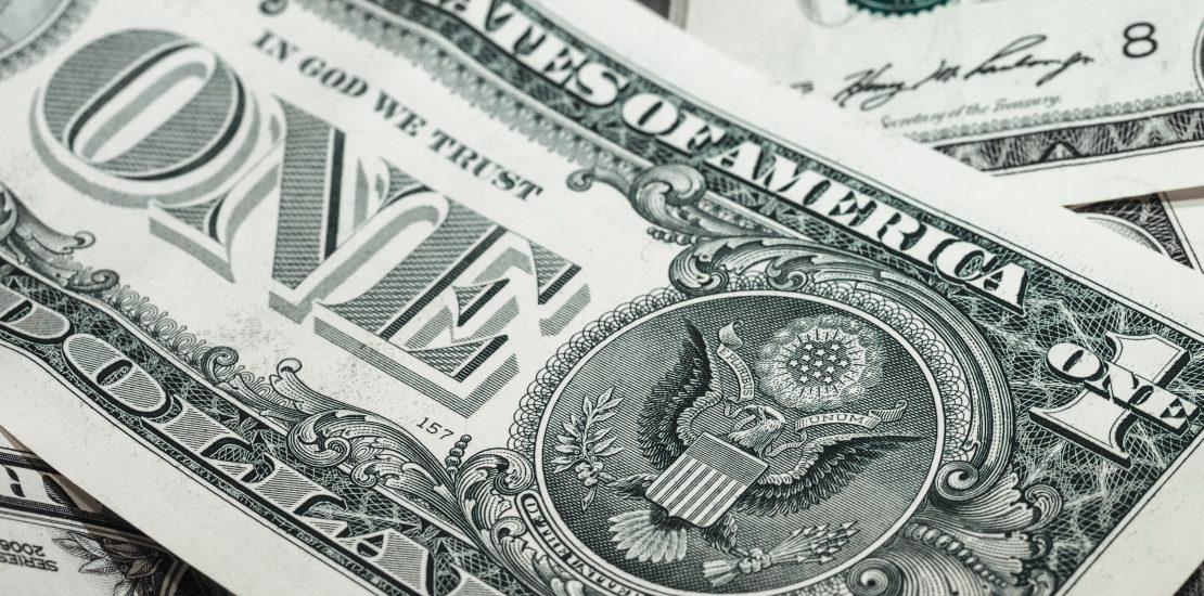 dollar-941246