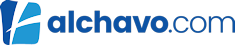 Alchavo.com