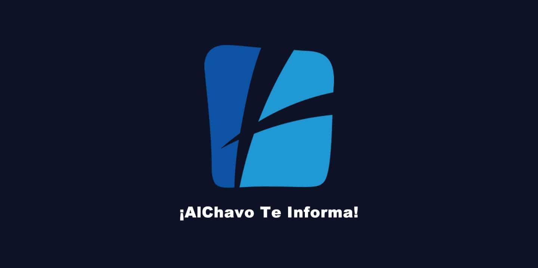 AlChavo Te Informa
