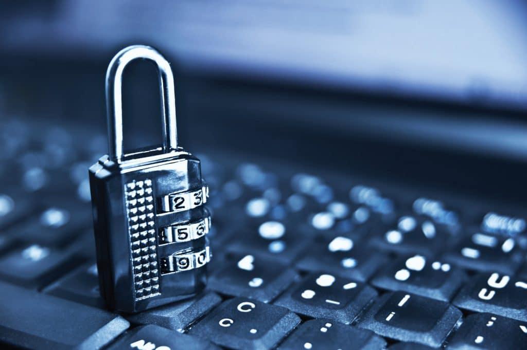 internet computer security