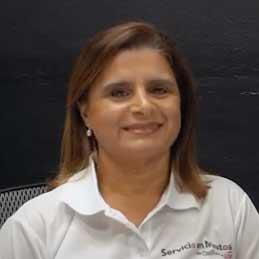Elizabeth Martínez, Co-Fundadora de Clasificadosonline.com