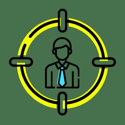 cliente potencial