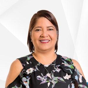 Carmen Quinones